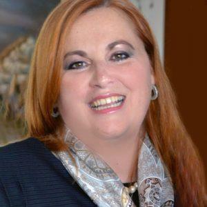 Lena Garifallou
